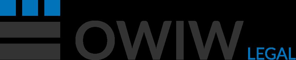 OWIW Legal - Kancelaria Ostrowski Wołyniec i Wspólnicy