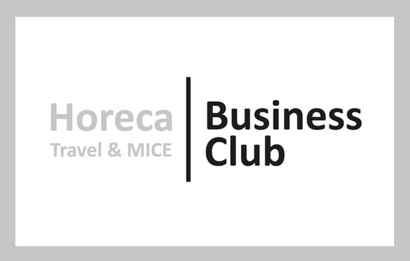 Współpraca z portalem HoReCa Business Club