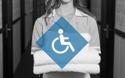 Niepełnosprawni pracownicy z Ukrainy na równych prawach! Orzeczenie cudzoziemca o niepełnosprawności nawet bez pobytu stałego.